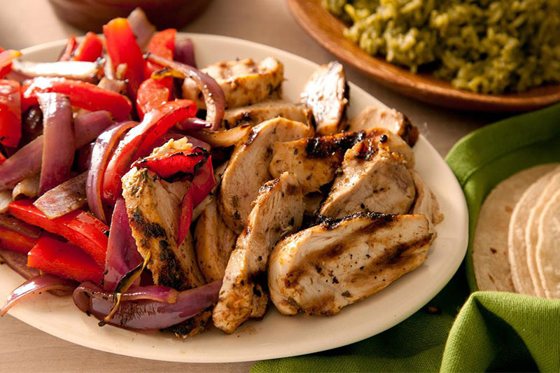 29564_chicken_fajitas